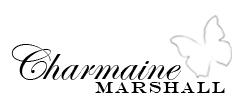 Charmaine Marshall