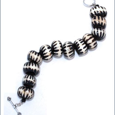 jewelry_bracelet_Ethnicity