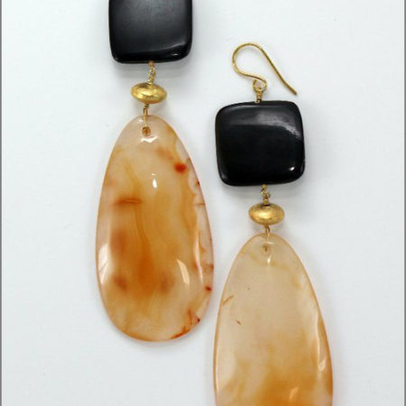 jewelry_earring_AtSunset