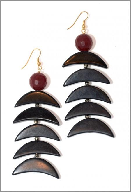 jewelry_earring_BlackFetish