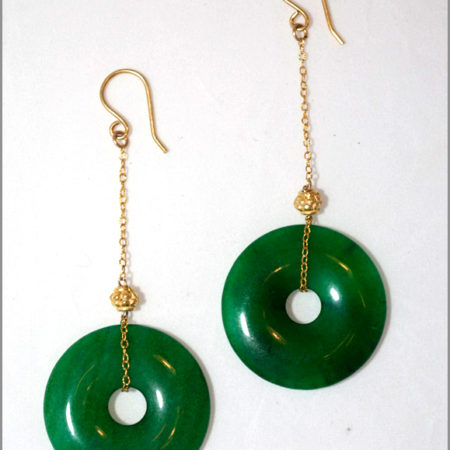 jewelry_earring_EmeraldLanterns