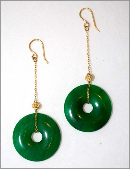 jewelry_earring_EmeraldLanterns