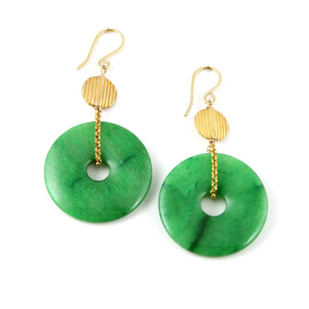 jewelry_earring_EmeralndLanterns2