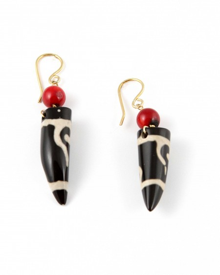 jewelry_earring_Mischief