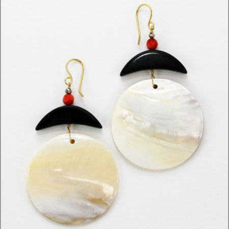 jewelry_earring_ShellBusiness