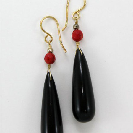 jewelry_earring_nightmoods
