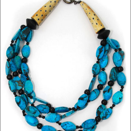 jewelry_necklace_GlobalAddition