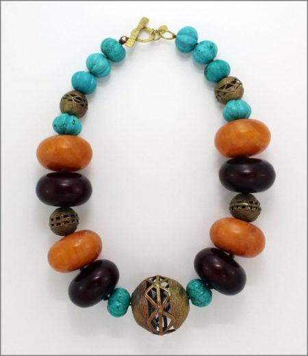 jewelry_necklace_MemoriesofIndia