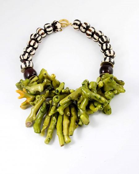 jewelry_necklace_TribalVanity