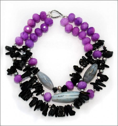 jewelry_necklace_VisforViolet