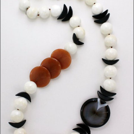 jewelry_necklace_tribalinfluences