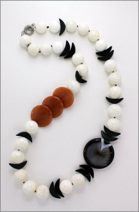 jewelry_necklace_tribalinfluences